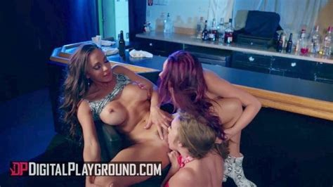 Digital Playground Fuck In Plane Jesse Free Sex Videos