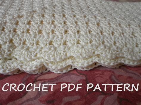 Easy Baby Blanket Crochet Patterns For Beginners Pacemakers And Electric Blankets Coors Light Blanket Sunbeam Replacement Parts Boston College Custom Embroidered Baby Hot Pink How Do You Make Miniature Horse Winter
