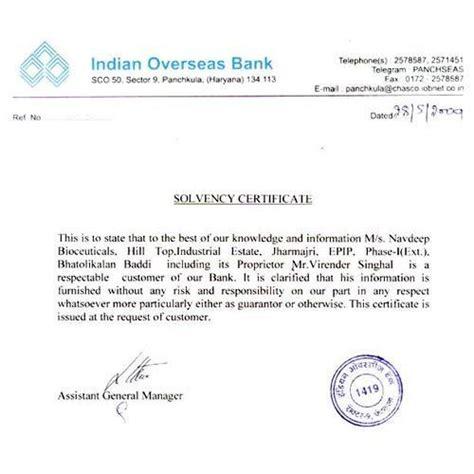 navdeep bioceuticals manufacturer  panchkula india