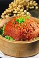 粉蒸肉摄影图__传统美食_餐饮美食_摄影图库_昵图网nipic.com