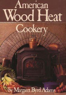 Burning The Past Southern Heat Book 3 by Wood Burning Cookstoves Lehman S