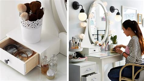 coiffeuse pour chambre ado coiffeuse chambre meilleures images d 39 inspiration pour