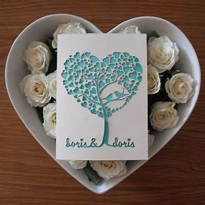 45 best images about laser cut images on pinterest With laser cut wedding invitations teal