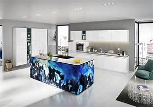 Nolte Küchen Löhne : neo loft detaille nolte ~ Markanthonyermac.com Haus und Dekorationen