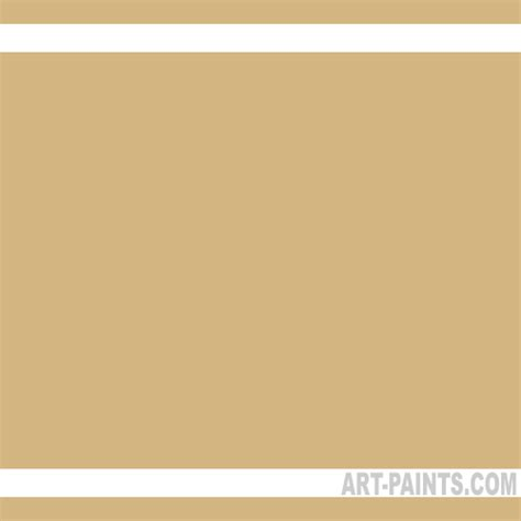Deck Tan Military Model Acrylic Paints  F505336 Deck