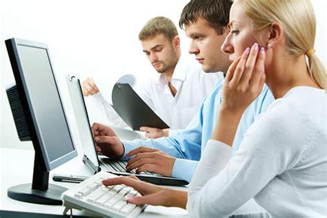 au bureau odysseum ingenieur bureau d etude salaire 28 images salaire des