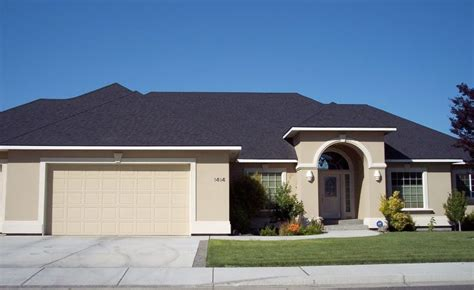 houses exterior color ideas beautiful exterior paint