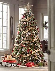 Christmas Decorations - Decor LoveDecor Love