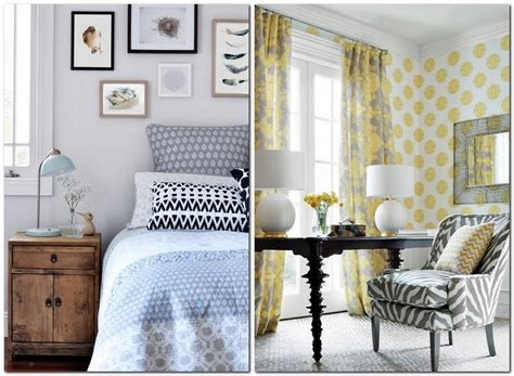fabrics and home interiors 8 tips on mixing patterns tastefully in interior design home interior design kitchen and