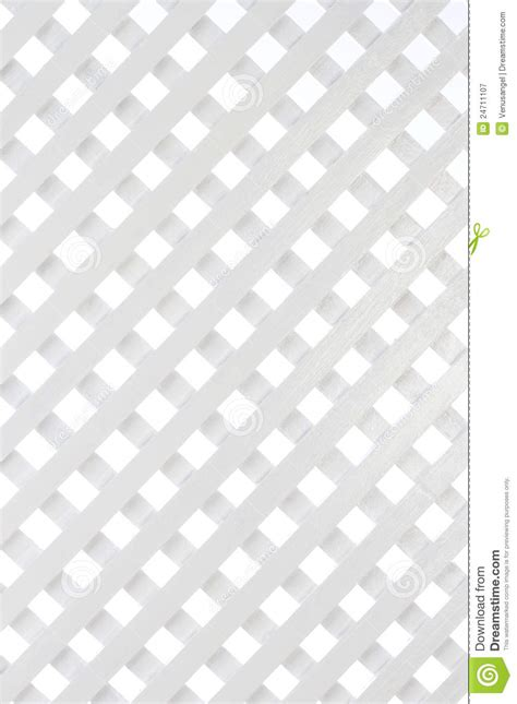 white wooden lattice background royalty  stock