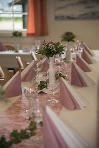 Tisch Deko Hochzeit : tischdeko in altrosa altrosa hochzeit tischdekoration ~ A.2002-acura-tl-radio.info Haus und Dekorationen