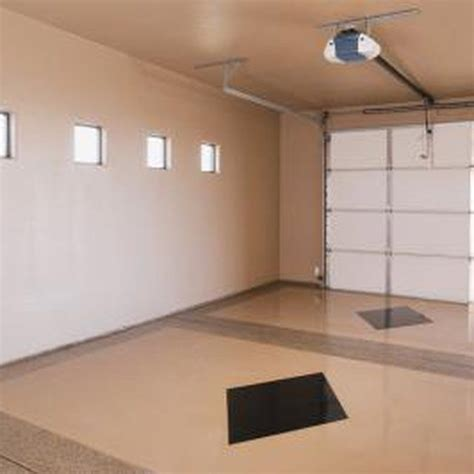 garage turned into bedroom best 25 garage converted bedrooms ideas on pinterest 15375   270798be6660dbe1579018219f43494d garage bedroom garage to bedroom conversion