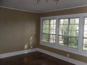paint ideas for living room profitpuppy inspirations warm colors 2017 weinda com
