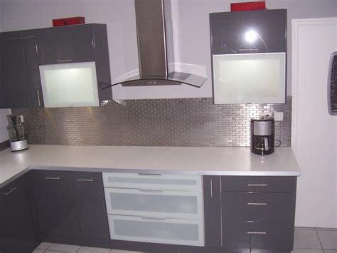 console de cuisine ikea cuisine grise et blanc ikea u chaios cuisine grise