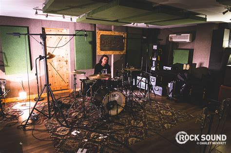 Trash Boat by This Is What It Looked Like When Trash Boat Recorded Their