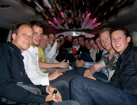 Bachelor Limo bachelor limo service bachelor limousine service 1hr free