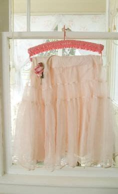 shabby chic window dressing ideas 1000 images about shabby chic window dressing ideas on pinterest cute curtains shabby chic