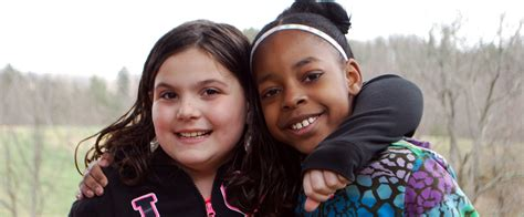 ways  give girl scouts western pennsylvania