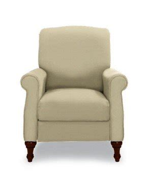 small recliners for bedroom foter