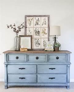 198 best inspire furniture images on pinterest for Furniture repair homestead