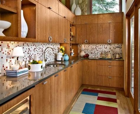 wood veneer kitchen cabinets ash veneer nc paint kitchen cabinet wood veneer kitchen