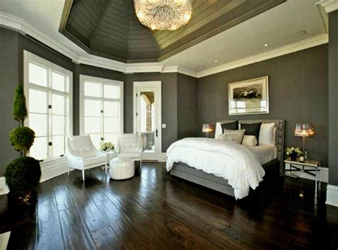 best colors for master bedrooms best master bedroom paint colors 28 images images of