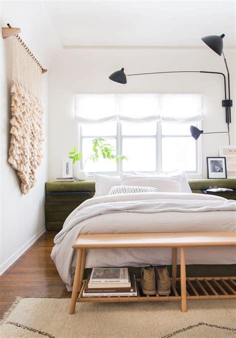 decor inspiring decorating small spaces design ideas