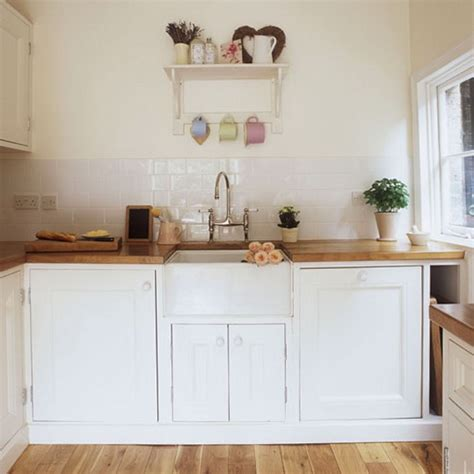 small white kitchen design ideas white small kitchen cabinets quicua