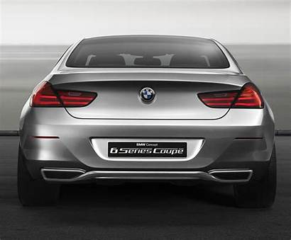 Bmw Series Coupe 650i Cars Luxurious Voice
