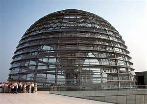 Foster, Norman: Reichstag dome -- Kids Encyclopedia ...