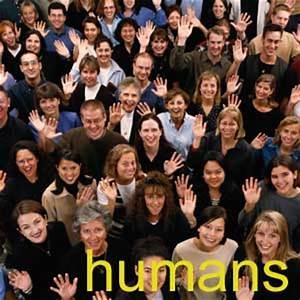 Humans; Homo sapiens; Man (Taxonomy)