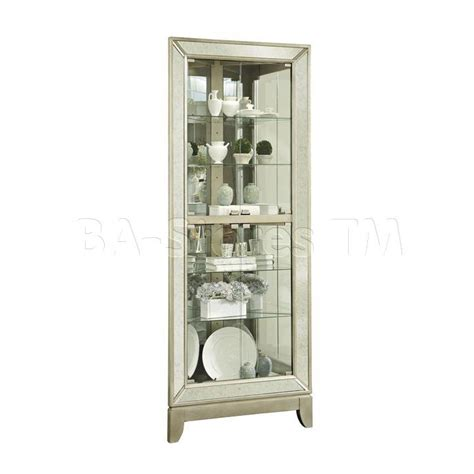Pulaski Furniture Glass Display Cabinet by 235 Best Images About Dining Room On Pulaski