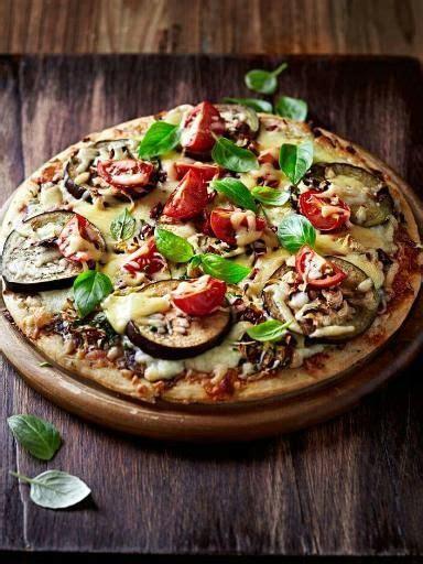 cuisiner les aubergines marmiton les 65 meilleures images du tableau pizza sur