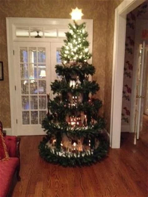 images  small town christmas  pinterest