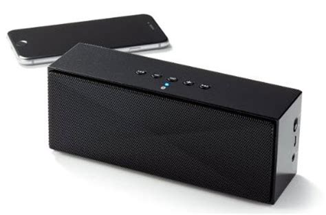 speaker for iphone 6 top 10 best speakers for iphone 5 and iphone 6 6s 16166