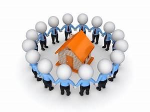 Mandataire Assurance : les r seaux de mandataires bousculent le march immobilier actualite immobilier ~ Gottalentnigeria.com Avis de Voitures