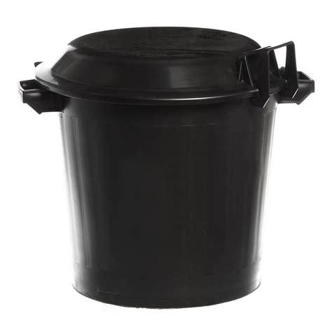 poubelle cuisine plastique poubelle cuisine plastique maison design sphena com
