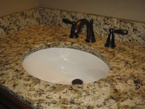 kitchen countertops granite harrisburg pa