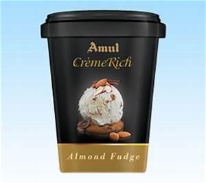 Amul Creame Rich | Amul - The Taste Of India :: Amul - The ...