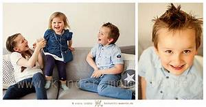 Geschwister Fotoshooting Ideen : geschwister fotoshooting fotografin m nchen kinderbilder hochzeitsreportage neugeborenen ~ Eleganceandgraceweddings.com Haus und Dekorationen