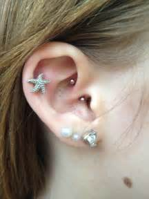 where to get cartilage earrings daith piercing pictures and images
