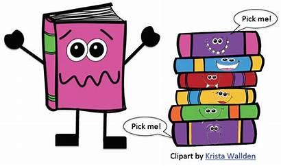 Kinder Lesson Plans Literacy Planning Lessons Grade