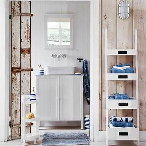 how to make the most of your small bathroom good With good housekeeping bathrooms