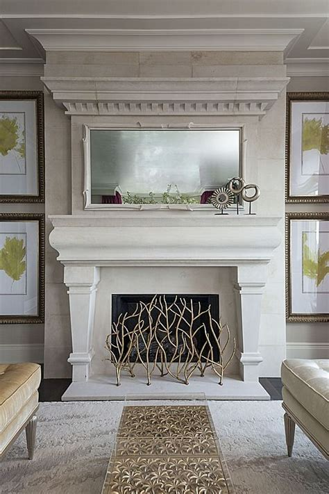 laminate crown molding traditional cement  add