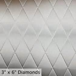 ceramic tile backsplash ideas for kitchens exact fit custom stainless steel backsplash commerce metals