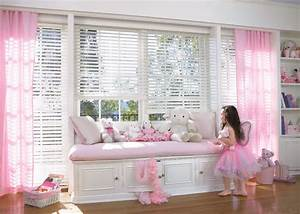 15 cool ideas for pink girls bedrooms digsdigs for Ideas for a girls room