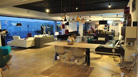 Boutique Luminaire Paris Luminaire Suspension Soldes Triloc