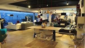 Boutique De Meuble : magasin meuble d coration home loft luminaire chaise ~ Teatrodelosmanantiales.com Idées de Décoration