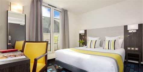 hotel chambre 4 personnes hotel lourdes astrid 4 étoiles proche des sanctuaires
