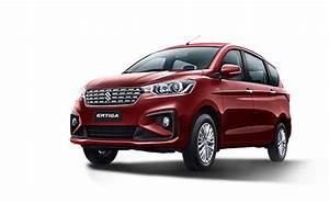 Maruti Suzuki Ertiga Price  Images  Reviews And Specs